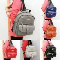 Tas Hermes Backpack | Ransel Wanita Tas Wanita Branded Ransel Hermes
