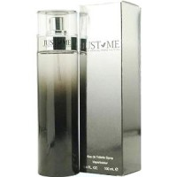 Parfum Paris Hilton Just Me for Men EDT 100ml Original