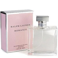 Parfum Ralph Lauren Romance Women EDP 100ml Original