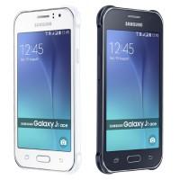 Samsung Galaxy J1 ace - 8 GB