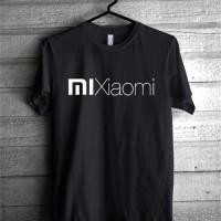 Jual Kaos Xiaomi Mi Fans Android Murah