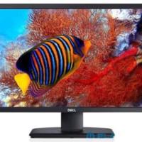 Dell monitor LED Ultrasharp U2412M 24 inch