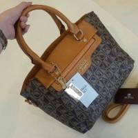 tas Bonia 1603 | tas import/tas wanita murah