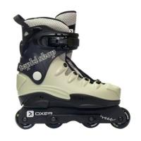 Sepatu Roda Aggresive OXER AGV02
