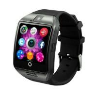 jam tngan pintar smartwatch