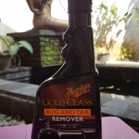 Meguiars Bug and Tar Remover REPACK 100ml