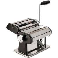 OXONE Pembuat Mie / Noodle Maker OX-355AT