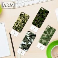 harga Casing Army Soldier Custom Case Hp Handphone Iphone Samsung Sony LG A9 Tokopedia.com