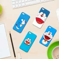 harga Casing Doraemon Case Hp Handphone Iphone Samsung Oppo Huawei Sony A23 Tokopedia.com