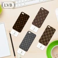 Custom Case Casing Louis Vuitton LV Hp Handphone Iphone Oppo Sony A42
