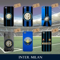 Custom Case Intermilan Bola Hp Handphone Iphone Samsung Oppo Vivo A32