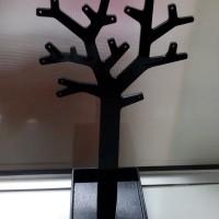 harga Dislay Anting Cincin Gelang Pohon Besar Tebal Tokopedia.com