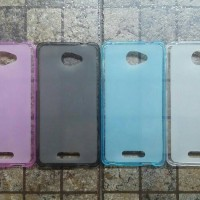harga Softcase silikon kondom alcatel flash plus 2 case cover Tokopedia.com