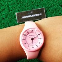 Jual Lorus Girl R2327JX9 Pink - Jam Tangan Anak Cewek R2327 JX9 Original Murah