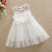 dress bayi/dress baby/baju bayi/rok bayi/dress pesta bayi/dress anak
