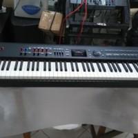 Keyboard/Elektrik Piano Roland Rd-800 New