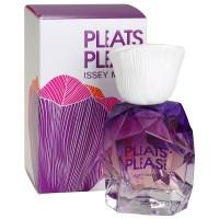 Parfum Issey Miyake Pleats Please EDP for WOMAN Original Reject