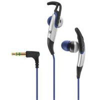 earphone sennheiser sport adidas CX-685