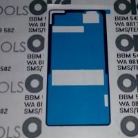 Adhesive/Lem Perekat Baterai Sony Xperia Z3 Compact/Mini