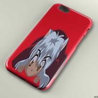 harga Personjes de inuyasha Hard case iphone case dan semua hp Tokopedia.com
