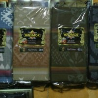harga Grosir Sarung Wadimor Balimoon / Wadimor Bali Moon Tokopedia.com