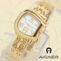 Ladies Watch AIGNER Premium 2