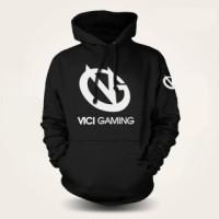 Hoodie Vici Gaming Dota 2 - Fightmerch