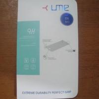 Jual Ume Tempered Glass Xiaomi Mi3 Baru | Screen Protector Handphone