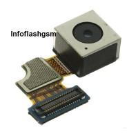 Jual Back Camera / Kamera / Optik Samsung S3 i9300 Bagian Belakang B