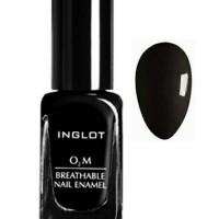 Jual Inglot no 692 - Kutek Halal O2M Breathable Nail Polish Murah