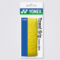 Grip Handuk Yonex AC 402 EX Original   Towel Grip