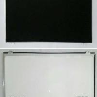 Layar Laptop LCD LED Acer E1-470G, E1-422, V5-471, E14, E5-471, Z1402