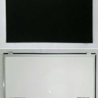 Layar Laptop, LCD, LED Lenovo  E440, G40-30, G40-70, Z40, E450