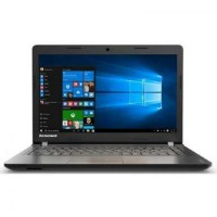 Lenovo Ip310 Core i5-6200,Win 10 Ori,Ram 4Gb,Hdd 1Tb,Nvidia GT930 2Gb