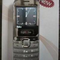 harga Tiphone T.20 Tokopedia.com