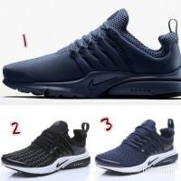 harga nike presto premium ~ sepatu olahraga runing sneakers Tokopedia.com