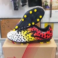 Sepatu Bola Specs el cheeta