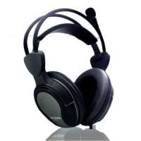 harga Headset Hs-2592 Okaya Tokopedia.com