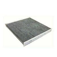 KEN Filter AC (kabin) Innova tipe Carbon kode: D2928 C
