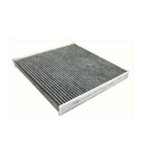 KEN Filter AC (kabin) Fortuner, Hilux tipe Carbon kode: D2928 C