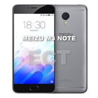 MEIZU M3 NOTE 4G LTE 2/16 GB, OCTACORE HELIO P10