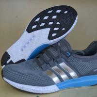 harga sepatu adidas gym / nike sport / vans volly / diadora running Tokopedia.com