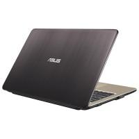 Laptop Asus X540LA-XX036D i3-4005u/2Gb/500Gb/15.6