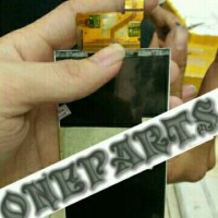 LCD SONY XPERIA SP C5302 ORIGINAL