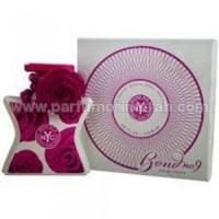 Parfum Original Bond no.9 Central Park South EDP 100ml