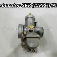 harga Karburator Ninja (Lippo / SKR) Tokopedia.com