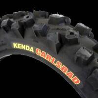 BAN KENDA CARLSBAD K772 SET RING 18-21