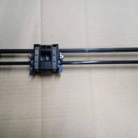 Traktor Lx310 / Lx 310 Printer Epson New
