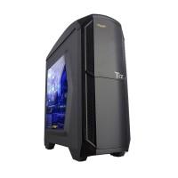 Armaggeddon Microtron T2 Z Black Gaming Casing