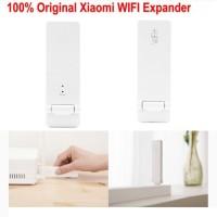 harga Xiaomi Wifi Extender Amplifier (Alat Penguat Sinyal) Tokopedia.com